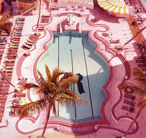 vintage-miami-pools--large-msg-134953812584