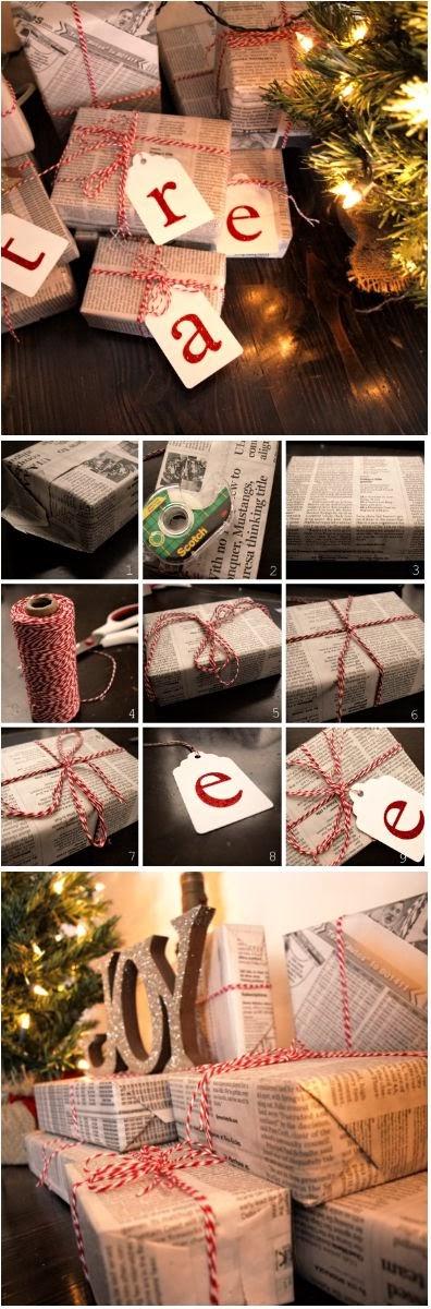 diy-gift-wraps-cheap-gift-wrap-ideas-tutorials-14