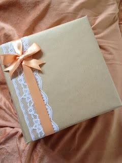 diy-gift-wraps-cheap-gift-wrap-ideas-tutorials-16