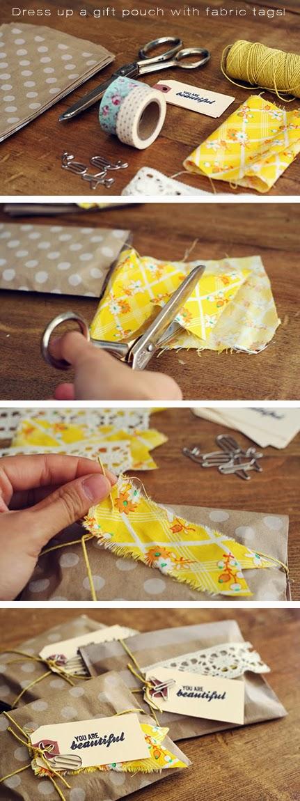 diy-gift-wraps-cheap-gift-wrap-ideas-tutorials-9