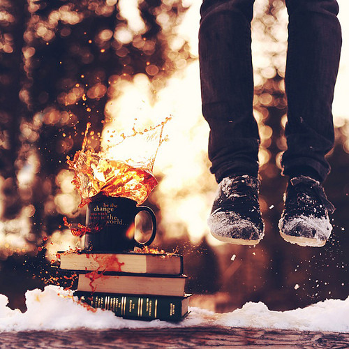 books_coffee_hipster_instagram__book-fd3f1bc3d8ecf40dd91dd8ce1cf5a56a_h-8011