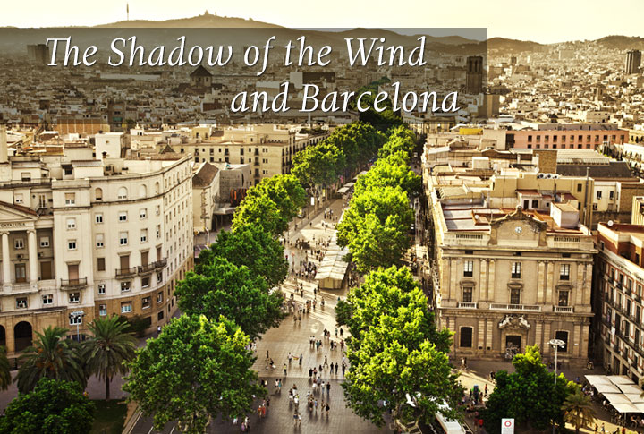 shadow_of_the_wind_barcelona
