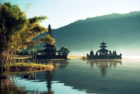 Bali_temples1