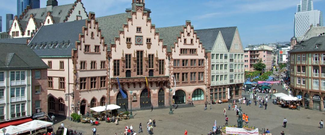 img35409-Römerberg-Frankfurt
