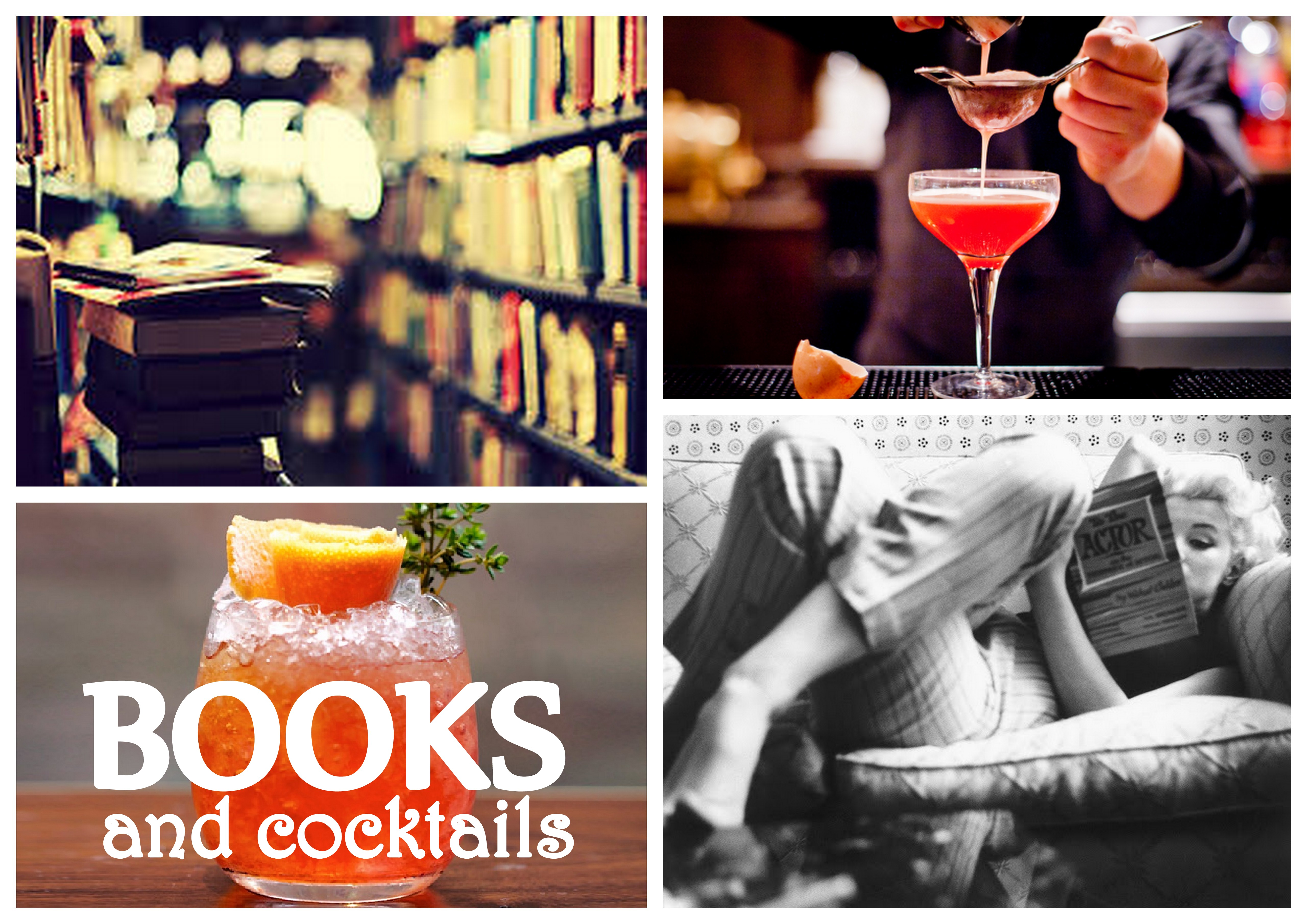 BOOKSANDCOCKTAILS