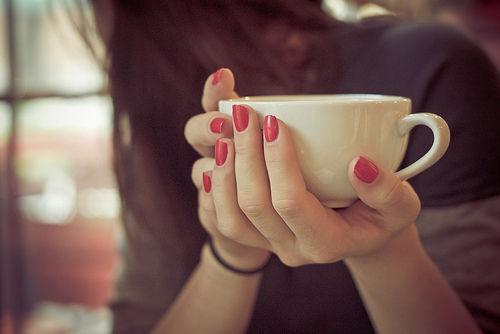 cafeaua-si-dintii-1