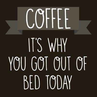 καφές.jpg