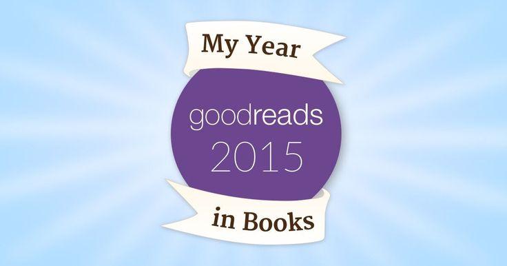 goodreads books.jpg