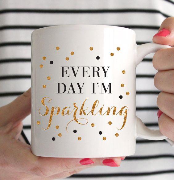 sparkling mug.jpg