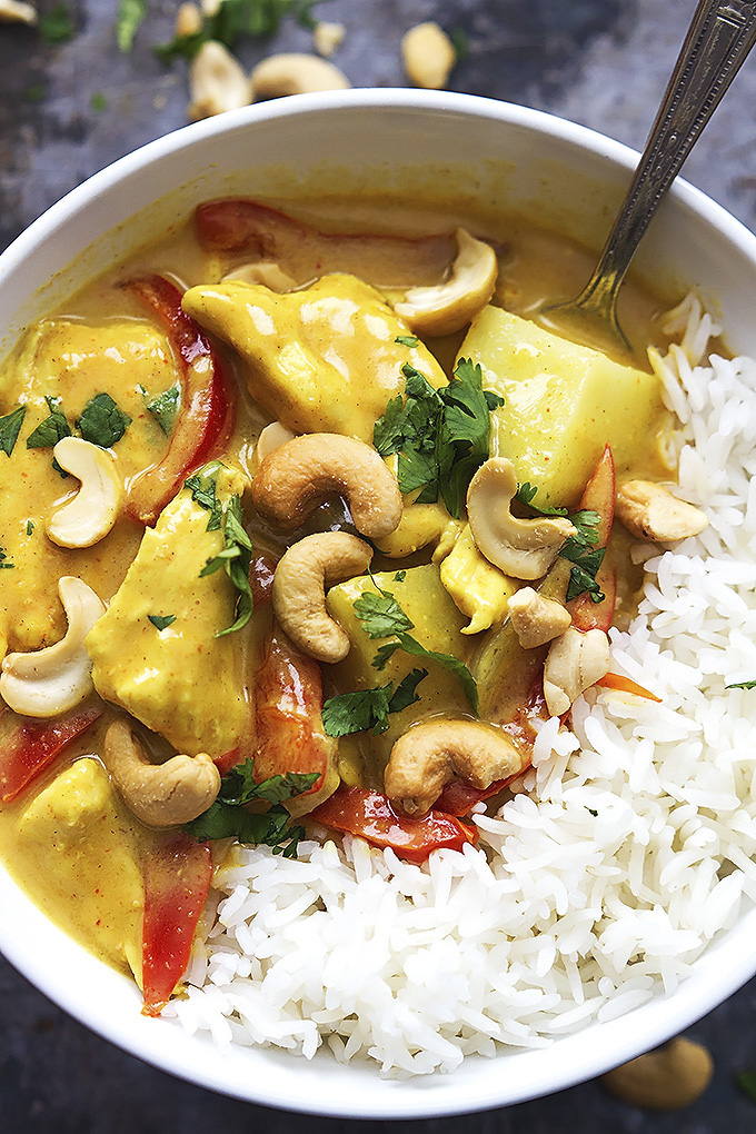 coconut-curry-cashew-chicken-5