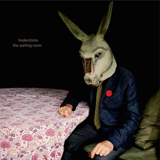 Tindersticks-The_Waiting_Room-2016-album-artwork