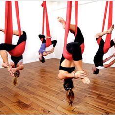 aerial yoga1
