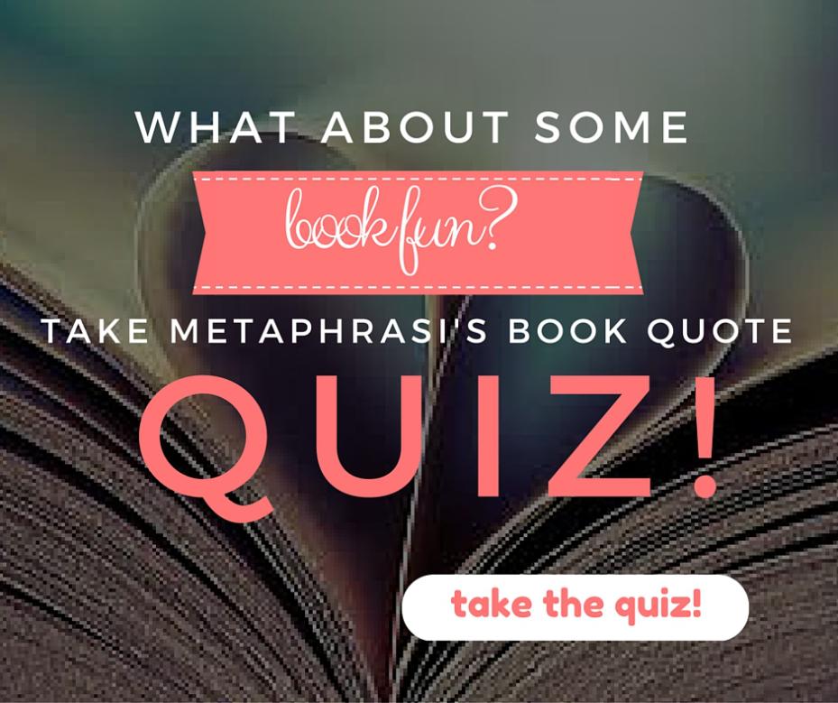 book-quiz11