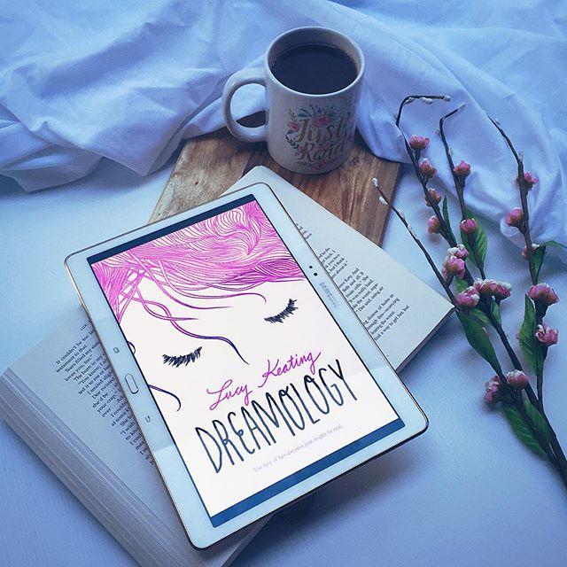 dreamology insta