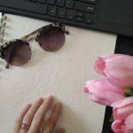 γραφή τυφλών