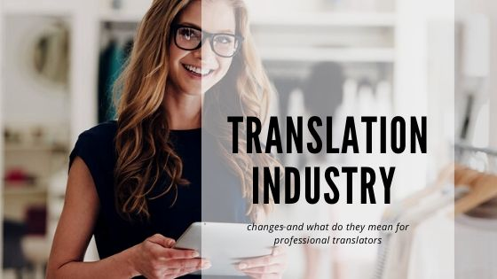 translation business trends by metaphrasi